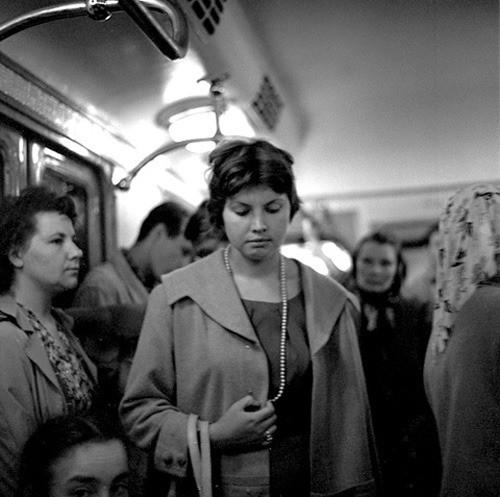Советские люди в фотографиях немецого фотографа. u_140_6x6n.jpg.scaled500