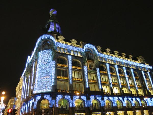 Настільна гра казино в Санкт-Петербурзі еротичні фестиваль казино Асторія 15 червня