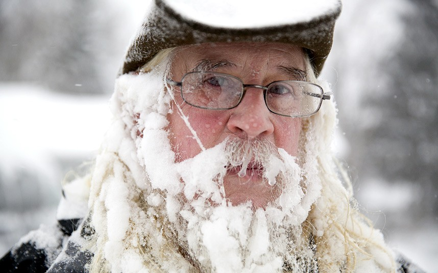 potd-snow-beard_we_2782082k