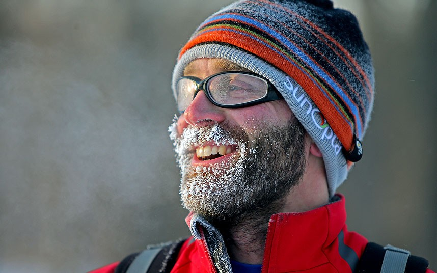 US_Weather_faces_7_2783355k