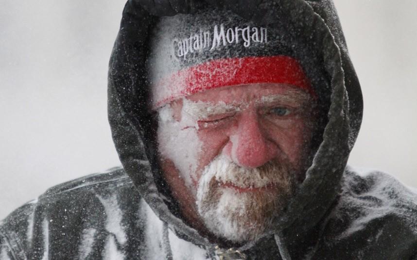 us-weather-snow-ma_2782129k