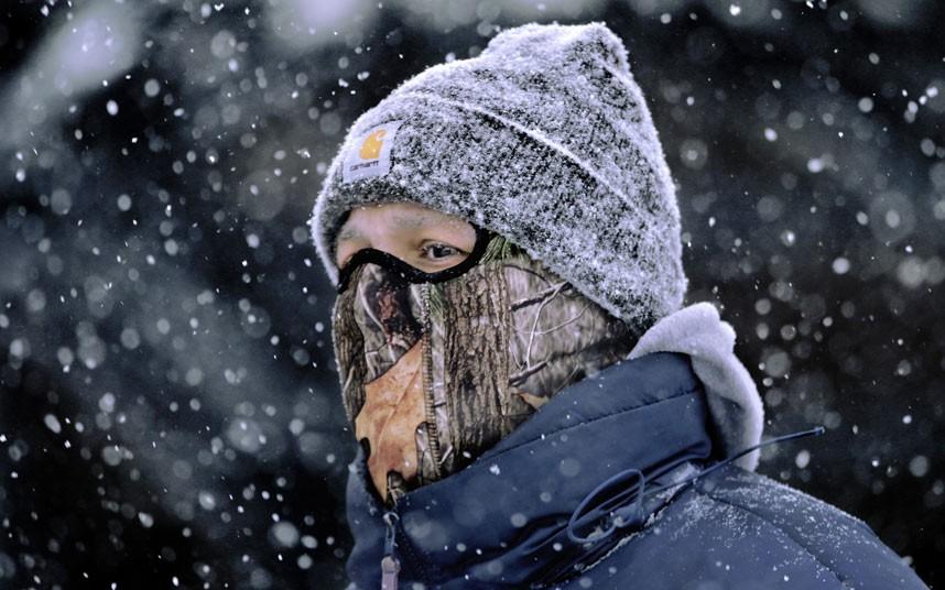 us-weather-snow-il_2782122k