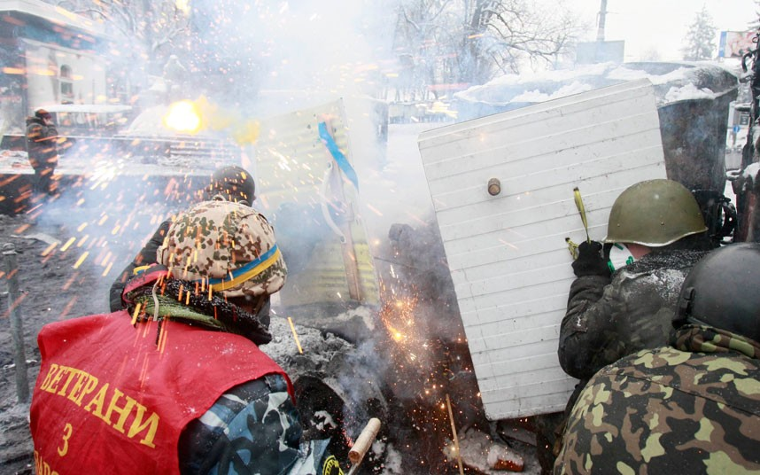 kiev-clashes_2798707k
