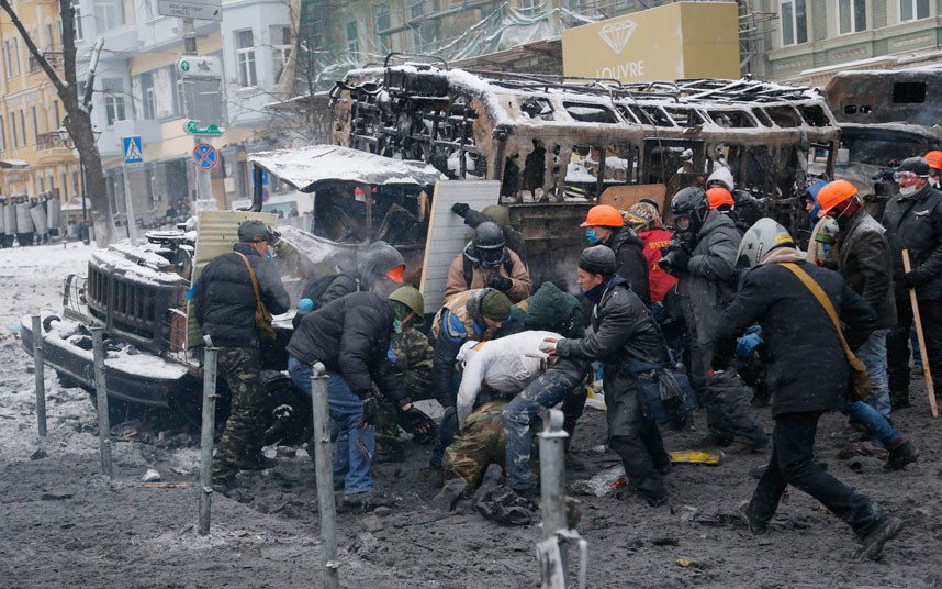 ukraine-wounded_2798587k