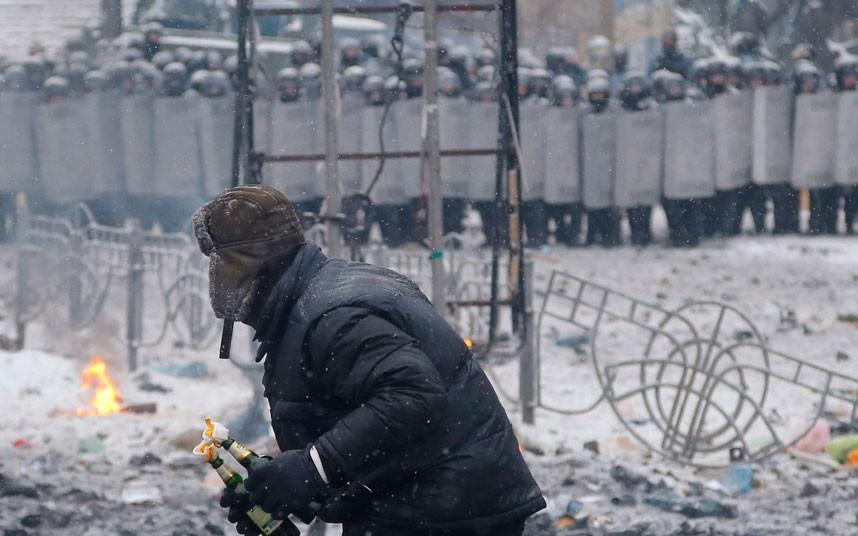 kiev-protest_2798715k