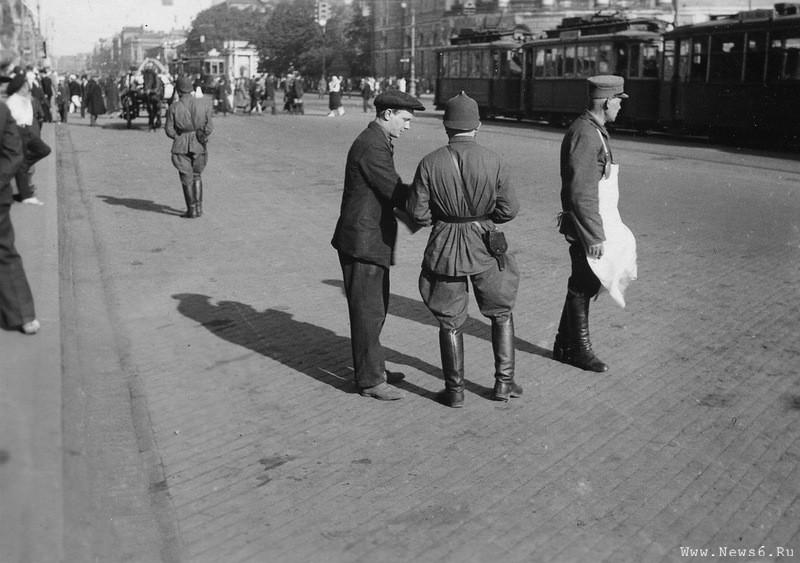 sovetskiy-soyuz-1935-go-goda-v-obektive-norvezhskogo-fotografa_20