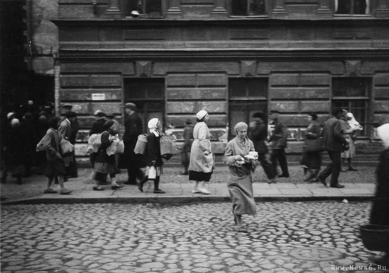 sovetskiy-soyuz-1935-go-goda-v-obektive-norvezhskogo-fotografa_19