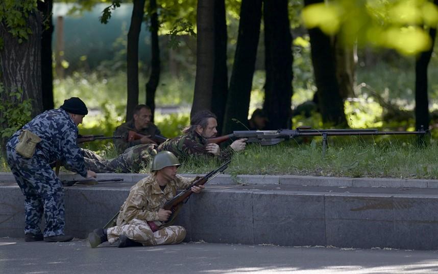 Украина-pro-russia_2923088k