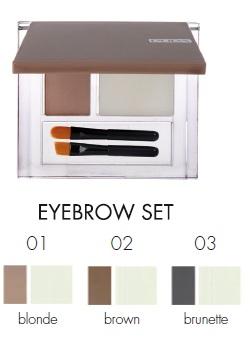 909Eyebrow-Set