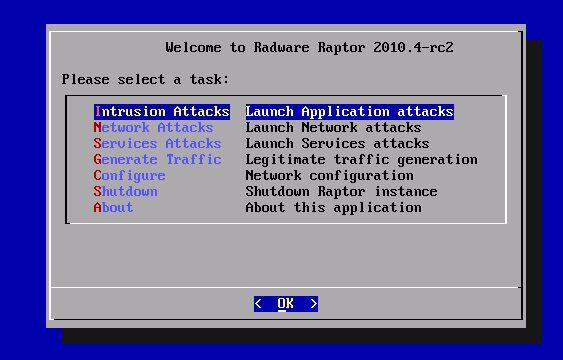 attack-tool