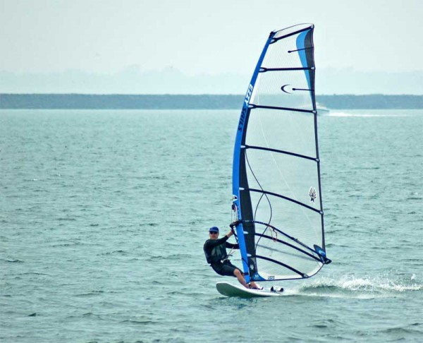 Doug_windsurfing