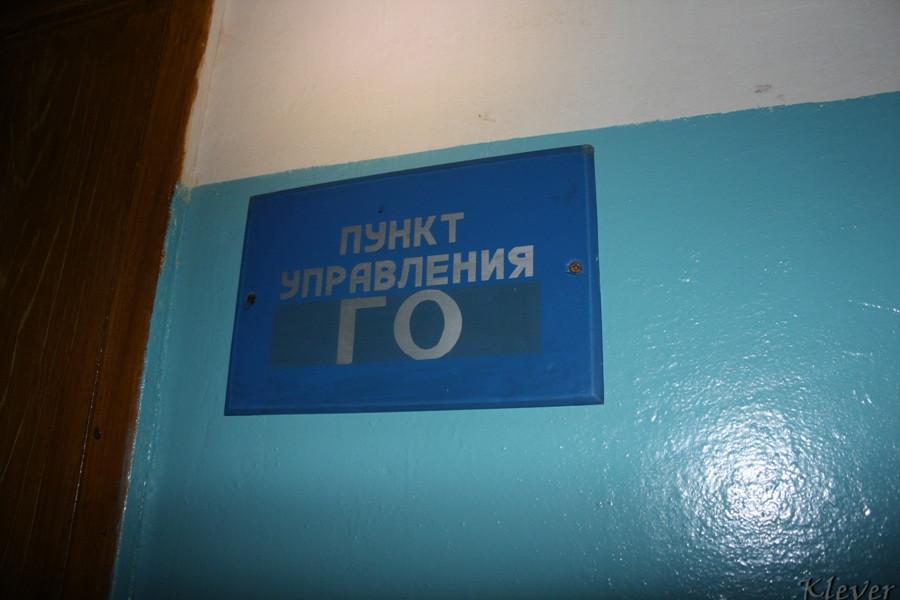 IMG_1675