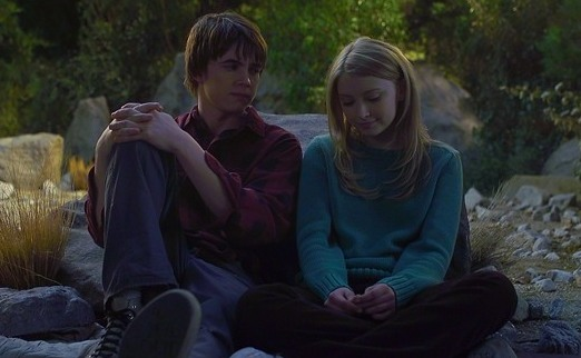 10 фильмов о подростковой любви