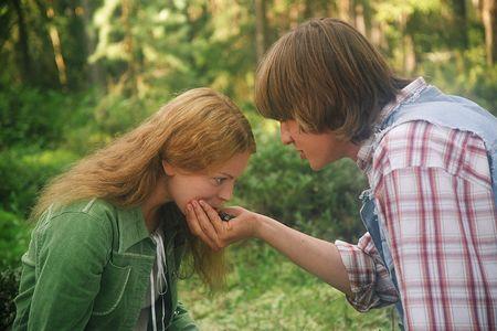 10 фильмов о подростковой любви Drugoekino Livejournal
