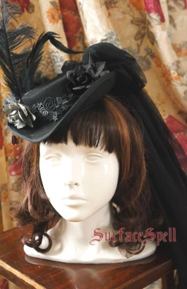 surface_spell_lady_in_black_hat_1