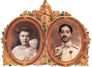 Катя и принц