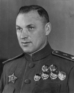 rokossovsky1944.42easy1hxhmoskg0ww04ggo0c.ejcuplo1l0oo0sk8c40s8osc4.th