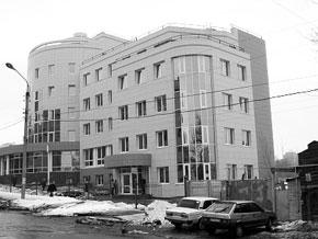 71025_pensionnyi_fond_kursk