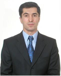 шамхалов