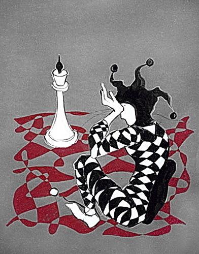 62459565_1281250817_2 шах
