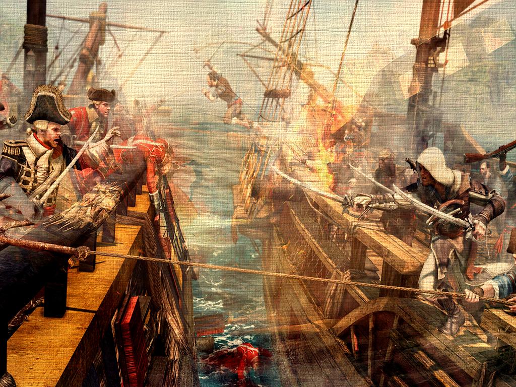 Прослушать скачать текст песни добавить в избранное пираты песня пиратов.