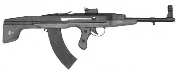 Ак прилуцкого 44