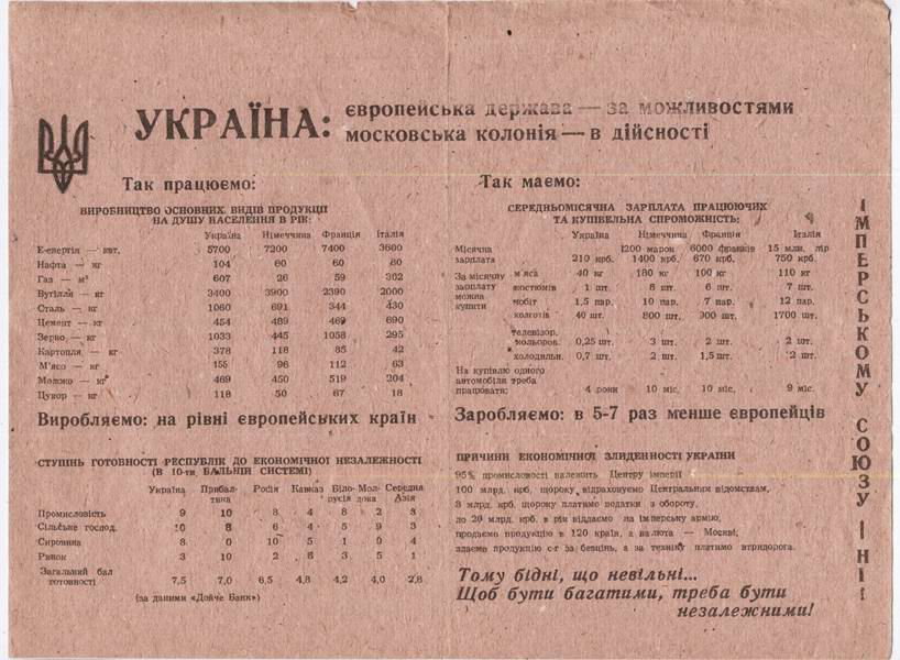 украина76
