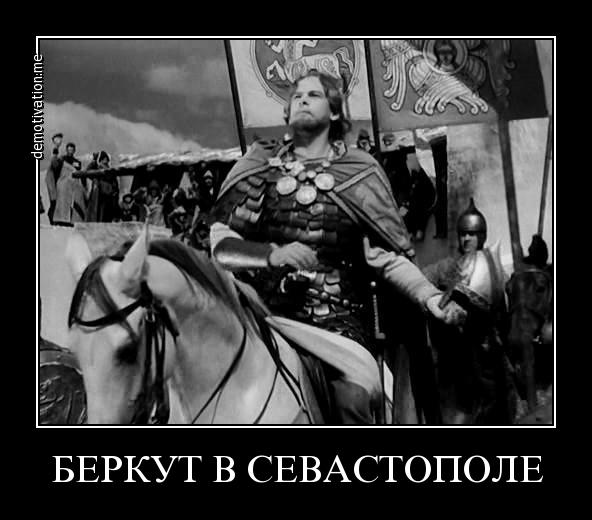 беркут1