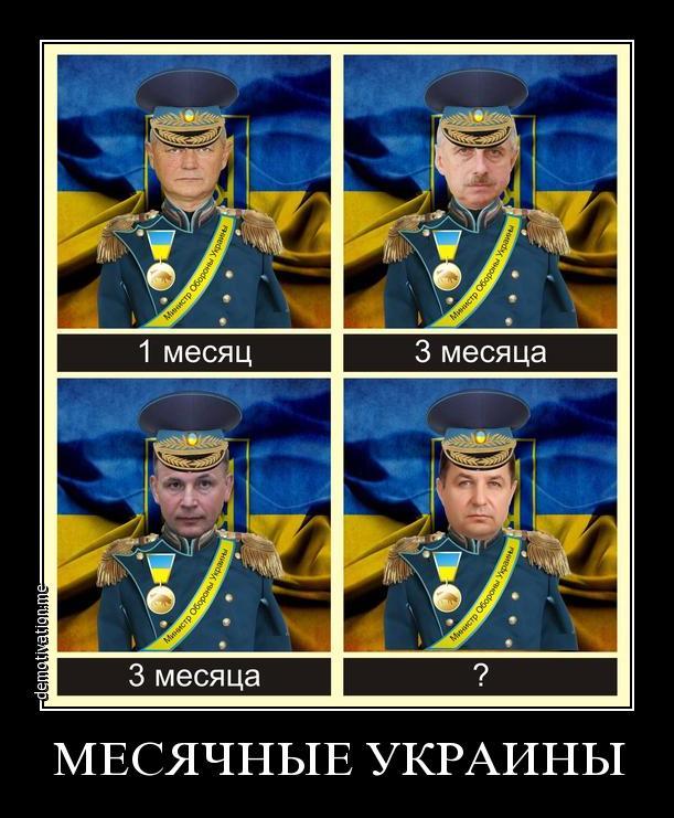 попикофф