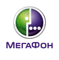 MegaFon_4colour_vertical