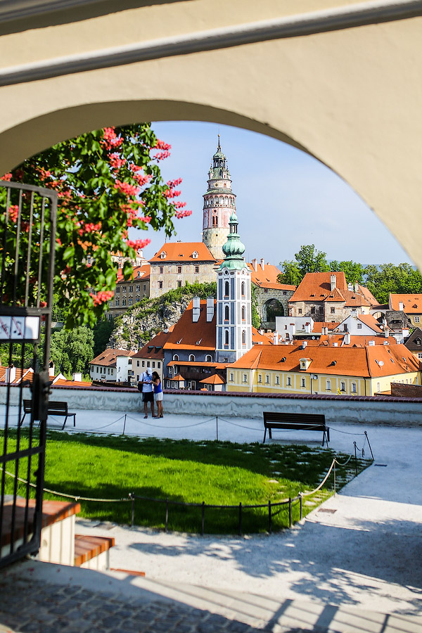 Чехия и домой. День 14-15 город, гулять, тепло, очень, вокруг, много, самый, дороге, когда, нашли, утром, пошли, Праге, Ульяна, поехали, дальше, фонарик, какуюто, поесть, настояла