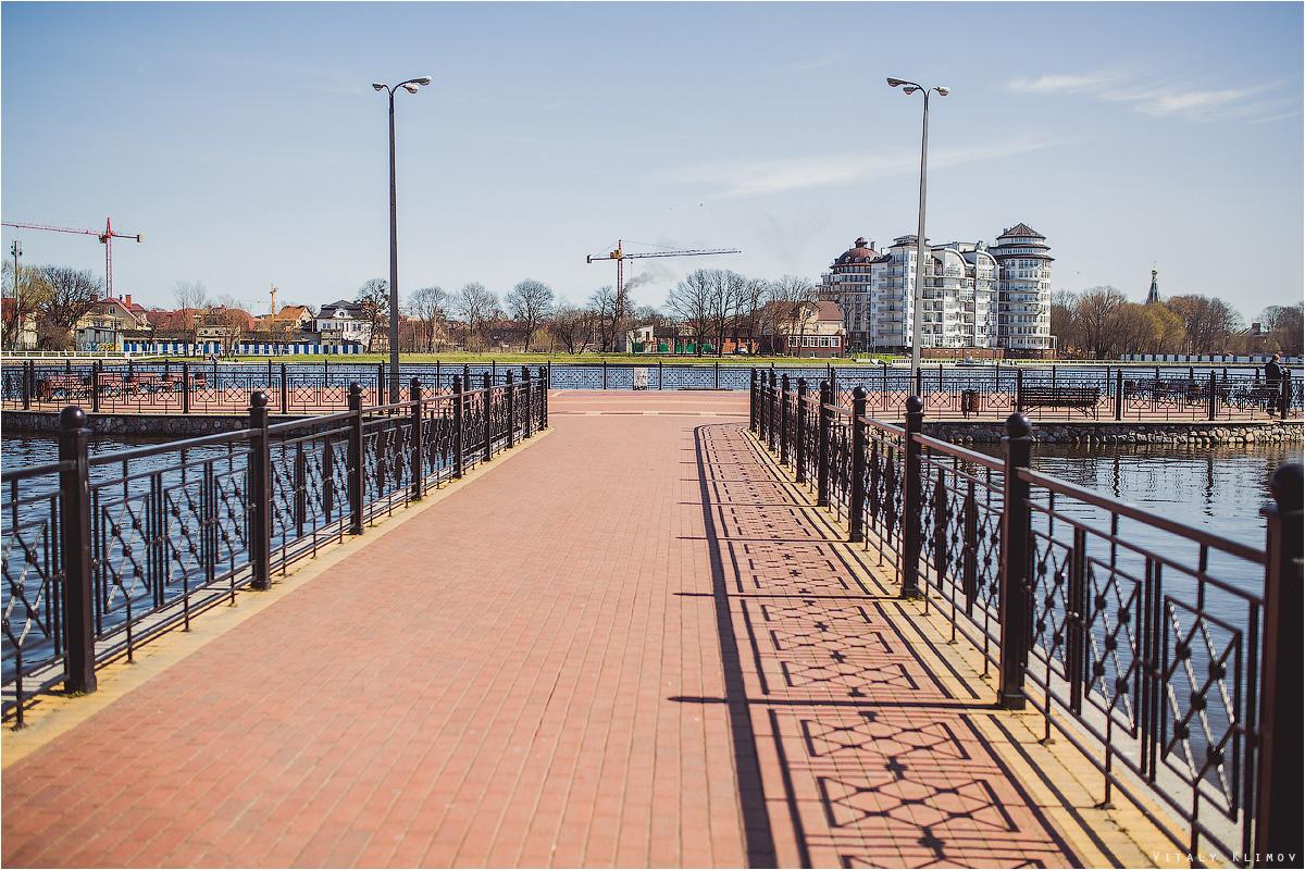 Верхнее озеро, Калининград. Могут же! 056-IMG_0518
