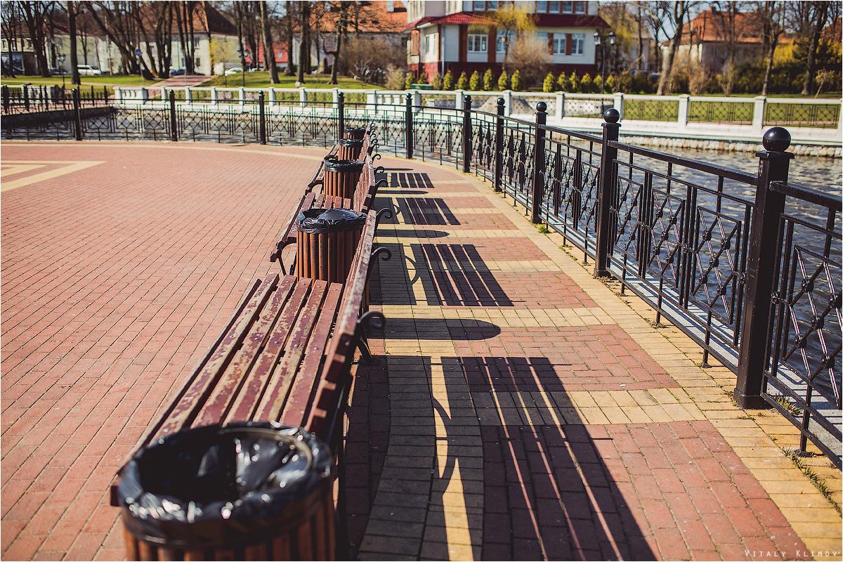 Верхнее озеро, Калининград. Могут же! 058-IMG_0525