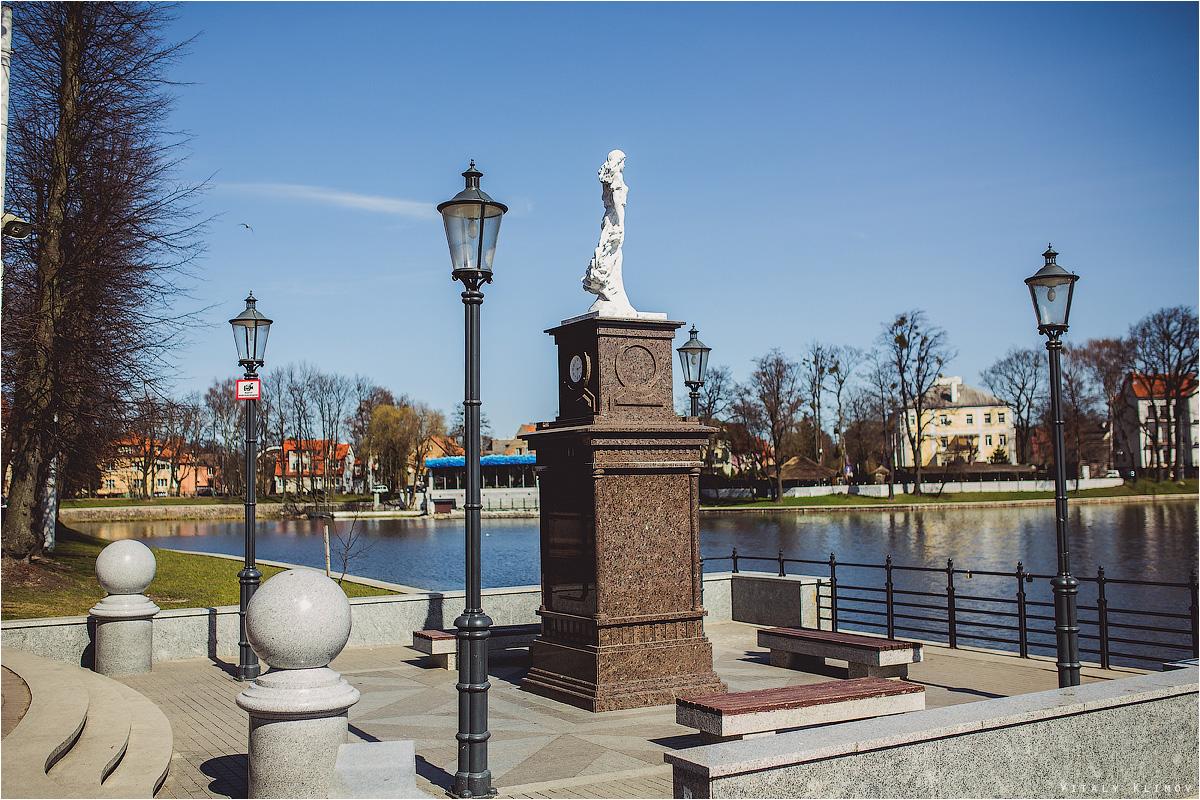 Верхнее озеро, Калининград. Могут же! 061-IMG_0539