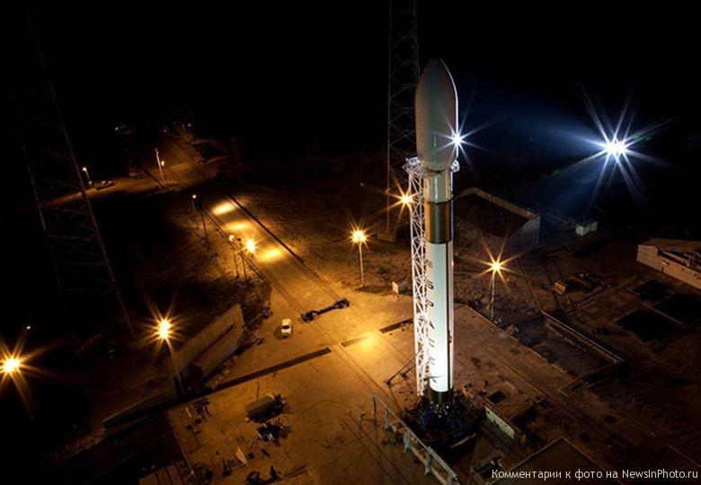 11-космических-миссий-9