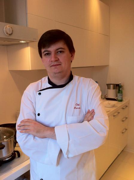 chef_