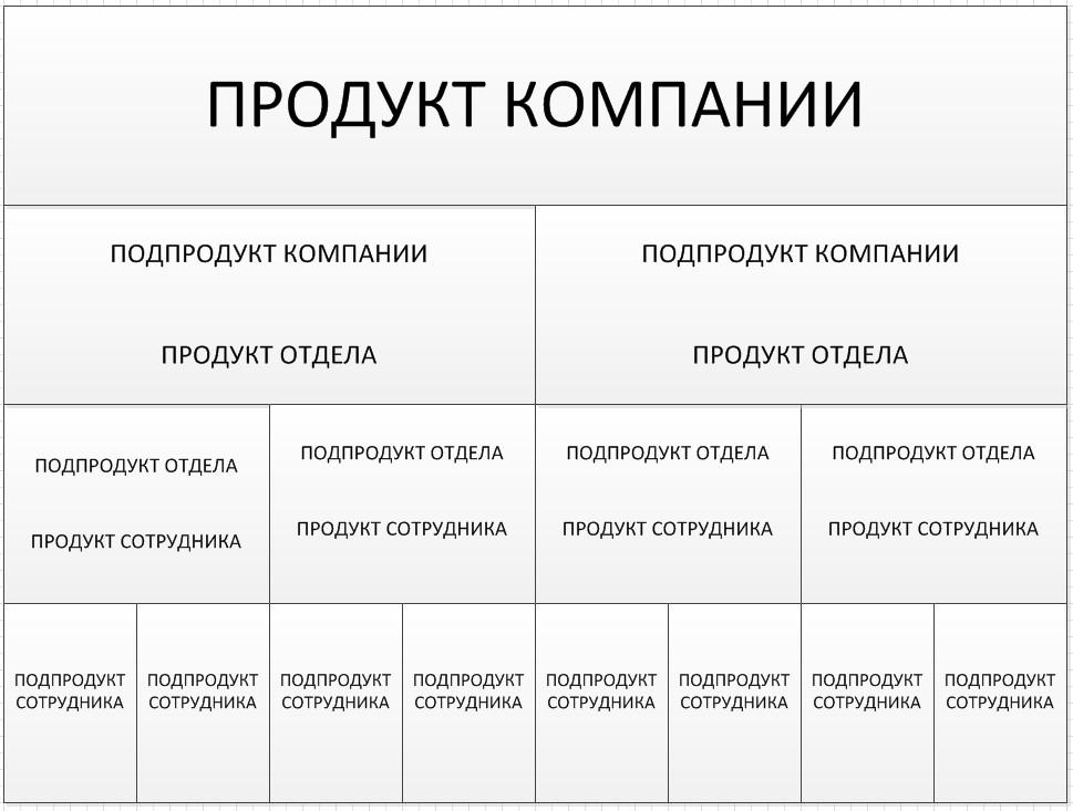 2013-05-13_231957