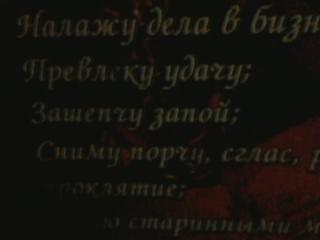 SP_A0184