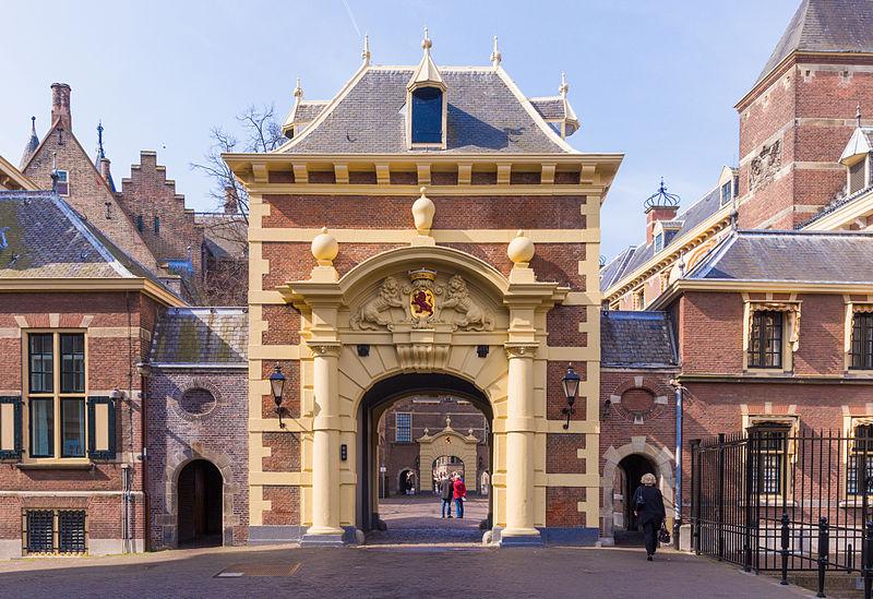 Binnenhof,_The_Hague_-hu-1782