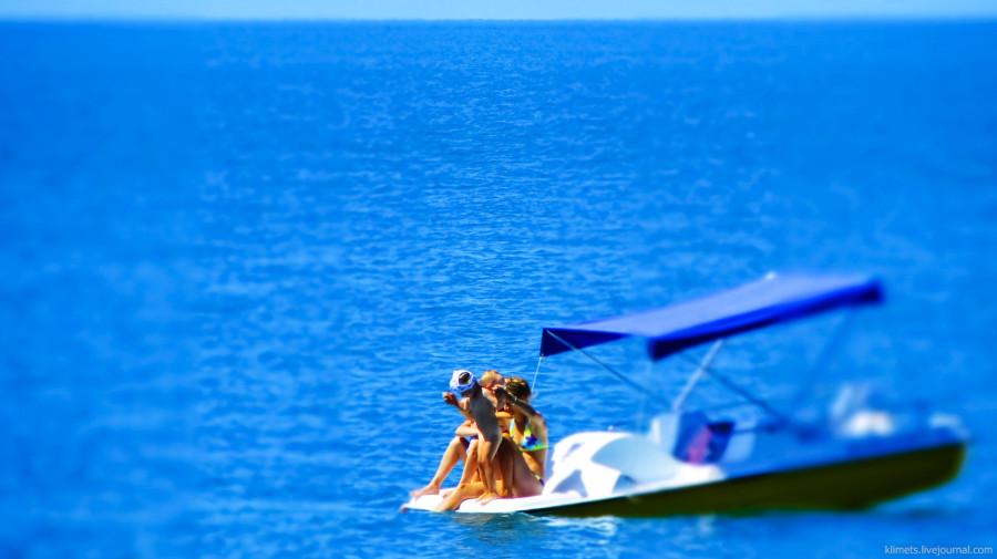 lj_IMG_1277Судак, море, пляж, крым