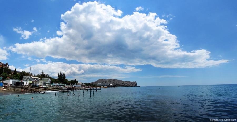bg_1IMG_0964 Panorama