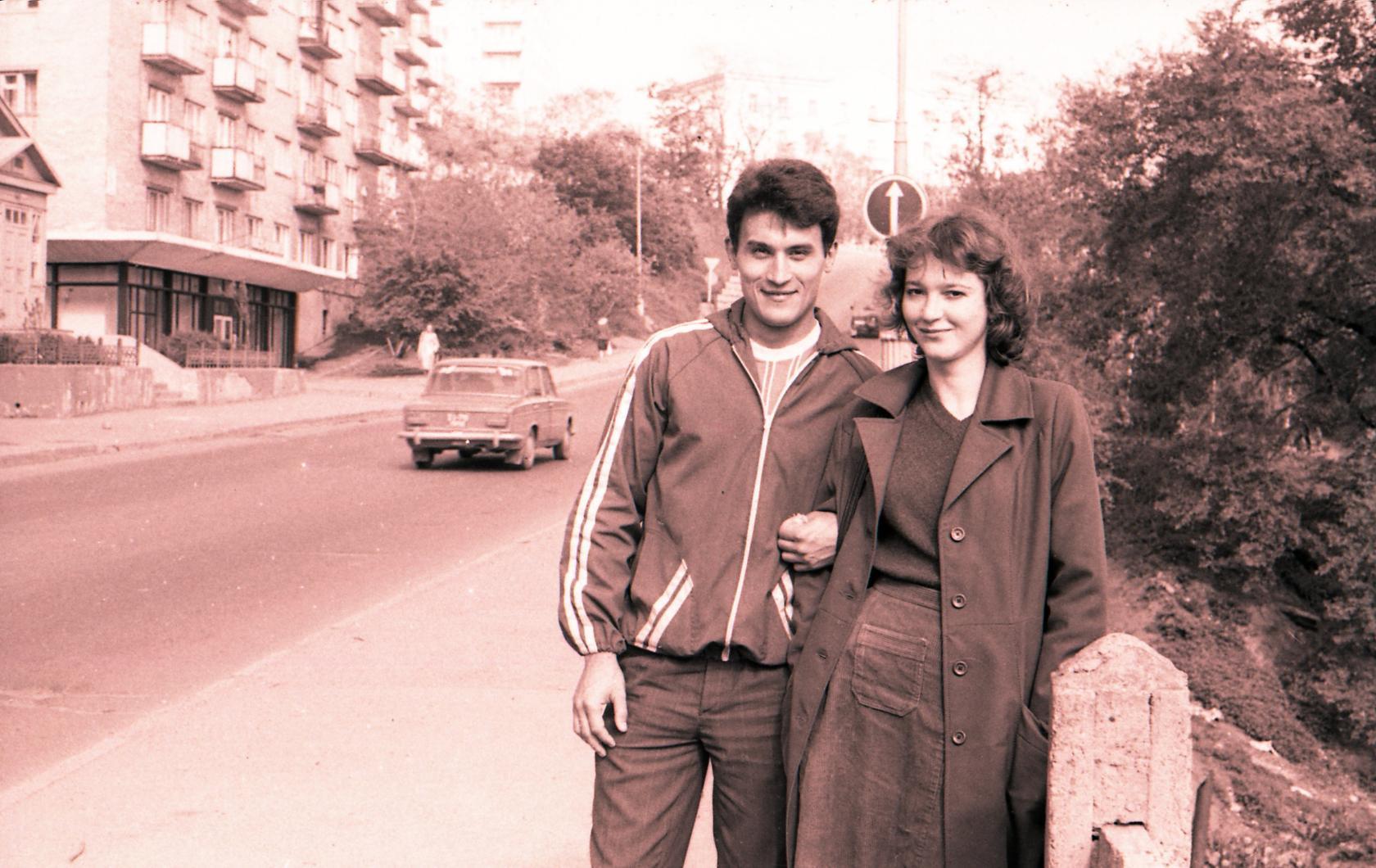 Секс с узбеками во владивостоке 13 фотография