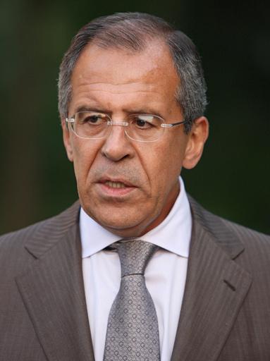 Sankcii_protiv_bankov_Irana_ne_sootvetstvujut_ustavu_MVF