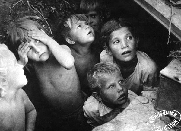 bombezhka-i-deti-voyni