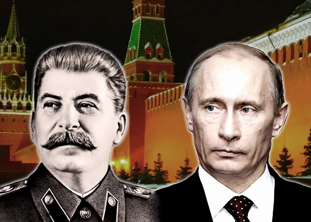 121221007_Stalin-Putin