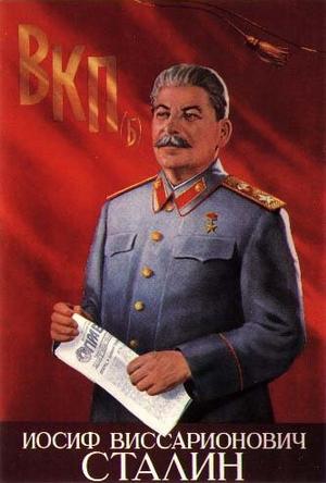 Josef.Stalin
