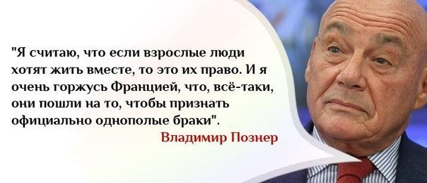 -hhNOhhlk64