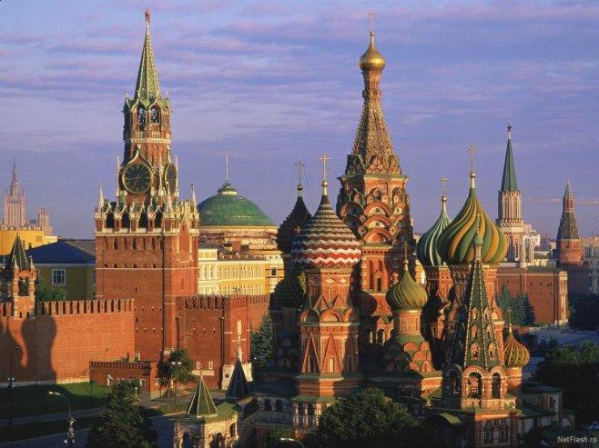 658x0_moscova-rusia-22211