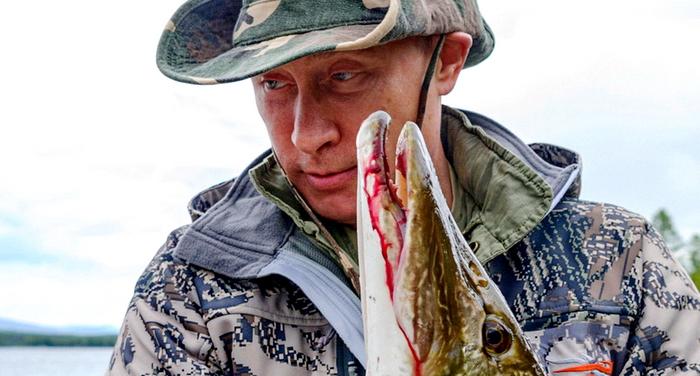 103366346_large_Prezident_Vladimir_Putin_v_Tuyve__Alexei_Nikolskyi_Reuters