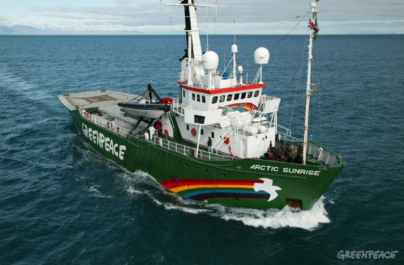 the-greenpeace-ship-my-arctic